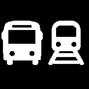 transports